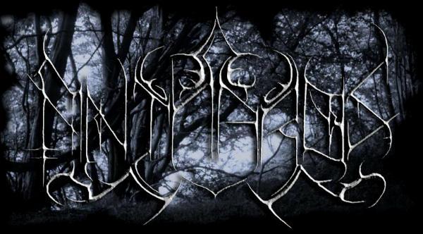 Antharos - Logo