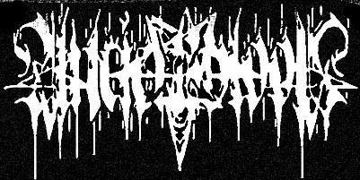 Ancientblood - Logo