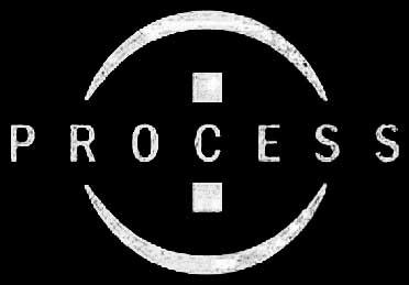 Process - Logo