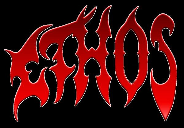 Ethos - Logo