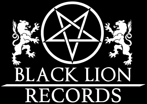 Black Lion Records