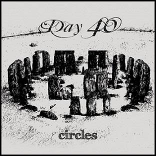 Day40 - Circles