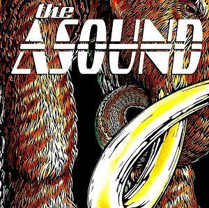 The Asound - The Asound