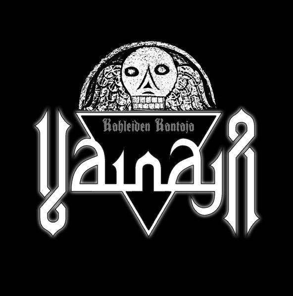 Vainaja - Kahleiden Kantaja