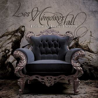 Les Mémoires Fall - Endless Darkness of Sorrow