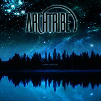 Archtribe - Stellar Nation Aid