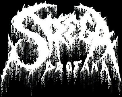 Strega Profana - Logo