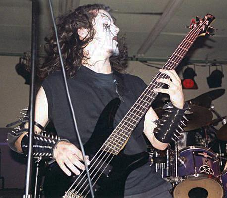 Jason Flippo