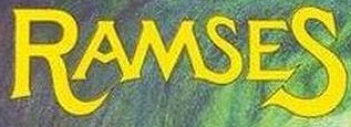 Ramses - Logo