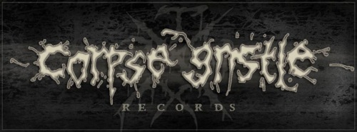 Corpse Gristle Records