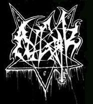 Alignak - Logo