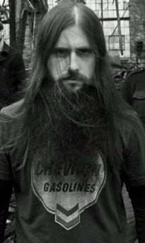 Sean Zatorsky
