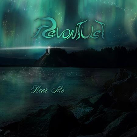 Revontulet - Hear Me