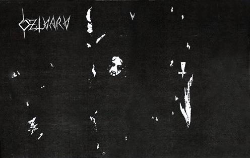 Dzlvarv - 1996 Demo