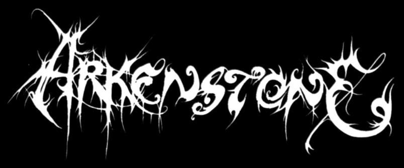Arkenstone - Logo