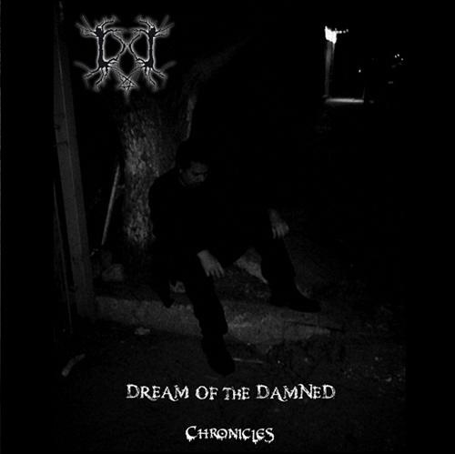 Dream of the Damned - Chronicles
