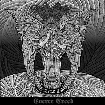 Nechbeyth - Coerce Creed