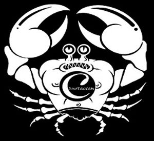 Crustacean Records