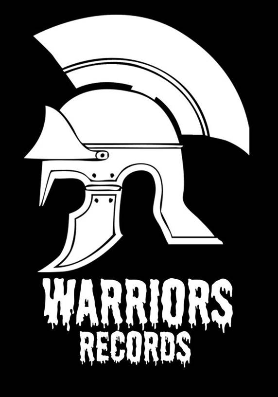 Warriors Records