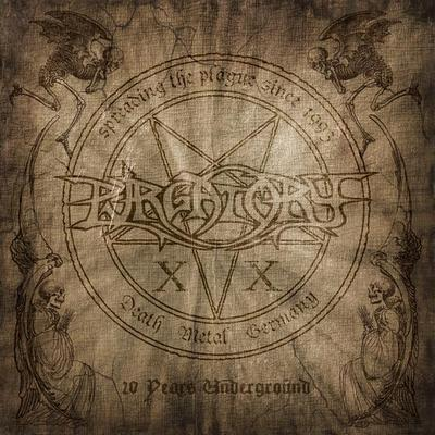 Purgatory - 20 Years Underground