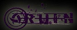 Ruin - Logo