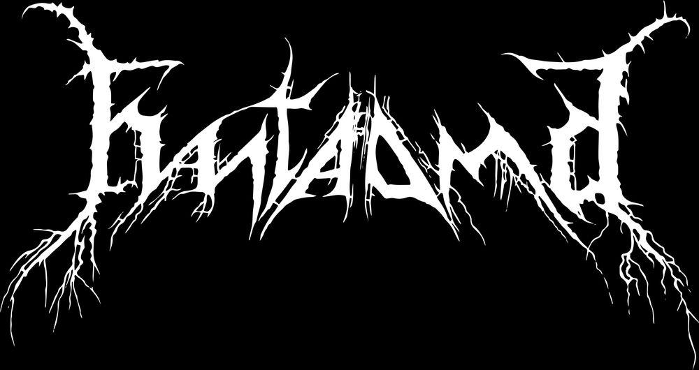 Hantaoma - Logo