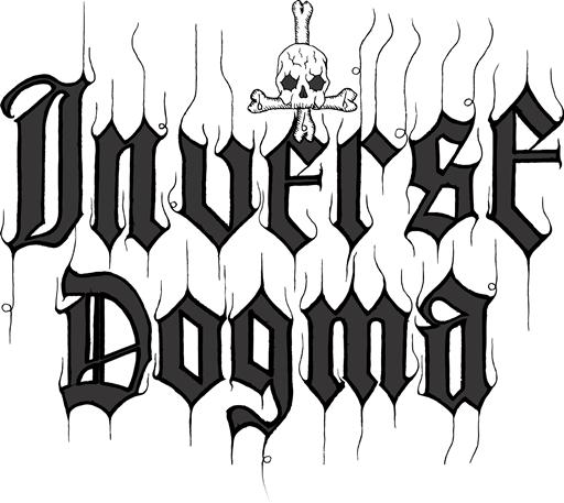 Inverse Dogma Records