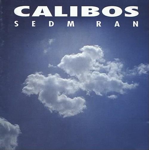 Calibos - Sedm ran