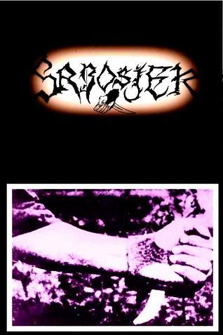 Srbosjek - Pleasure of Torture