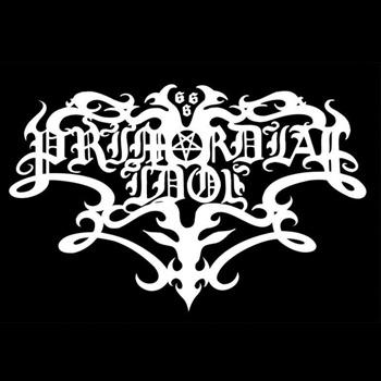 Primordial Idol - Aura Negra