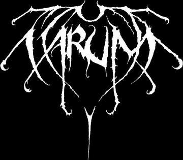 Arum - Logo