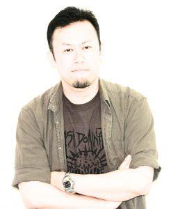 Takahiro N.