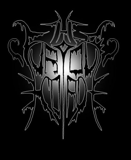 The Furious Horde - Logo