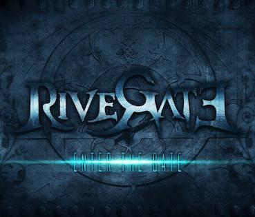 RiverGate - Enter The Gate