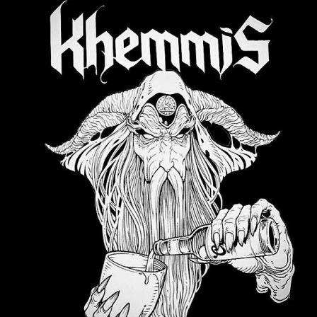 Khemmis - Khemmis