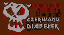 Czerwony Diabełek