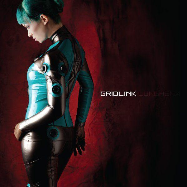 Gridlink - Longhena
