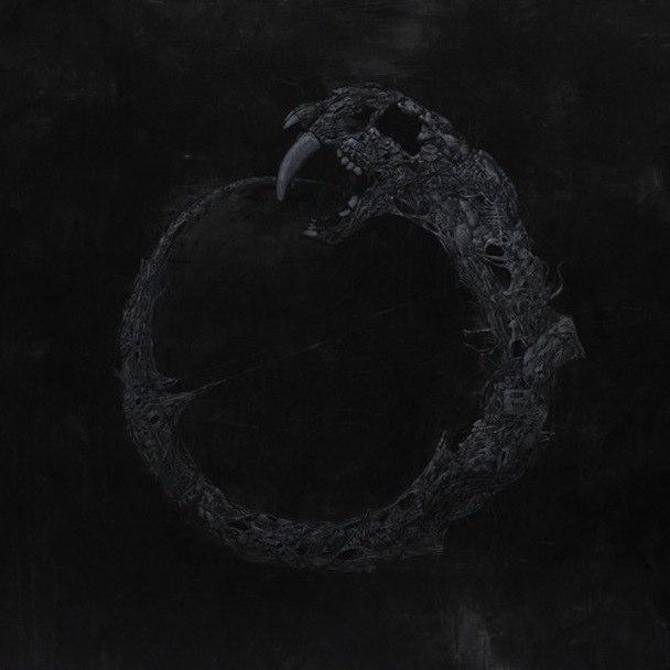 Coffinworm - IV.I.VIII