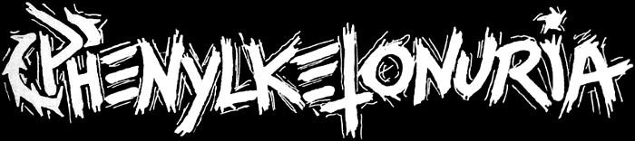 Phenylketonuria - Logo