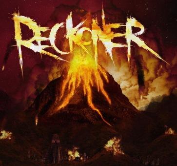 Reckoner - Reckoner