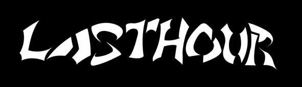 Last Hour - Logo