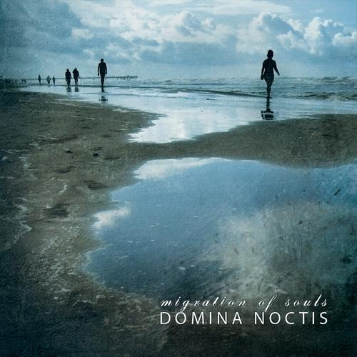 Domina Noctis - Migration of Souls