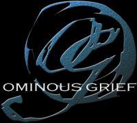 Ominous Grief - Logo