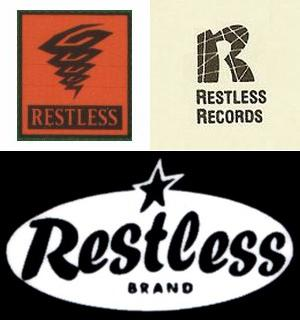Restless Records