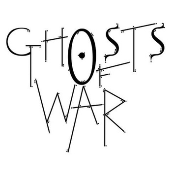 Unstoppable Force - Ghosts of War