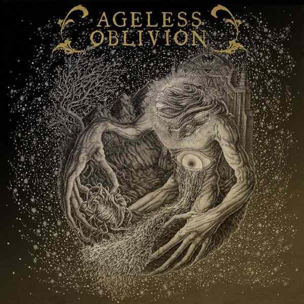 Ageless Oblivion - Penthos