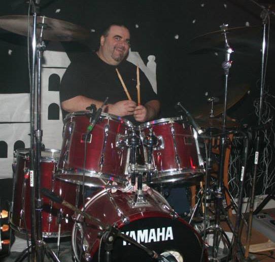 Marek Hrabec