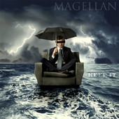Magellan - Keep It