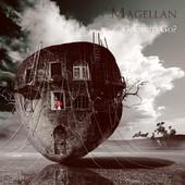 Magellan - Good to Go?