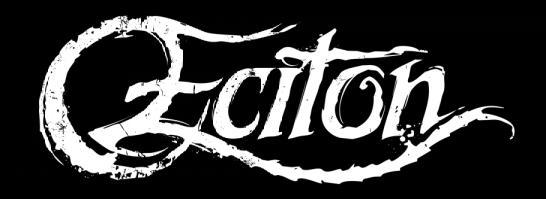 Eciton - Logo